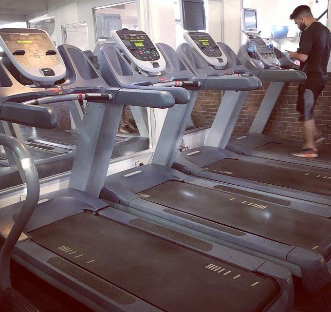 top-gym-04