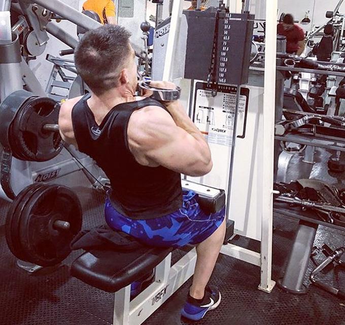 top-gym-05
