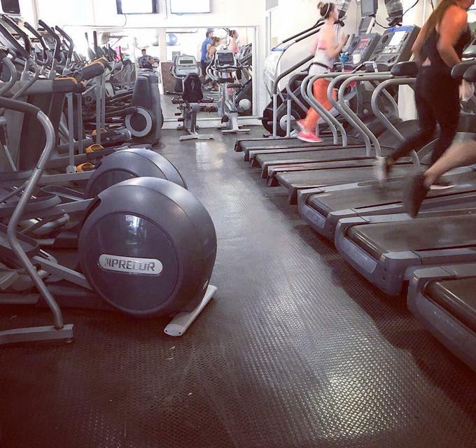 top-gym-06