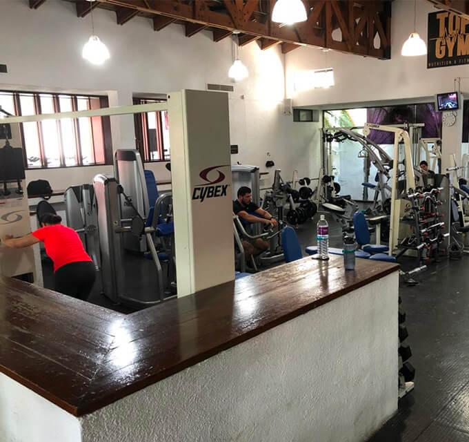 top-gym-07