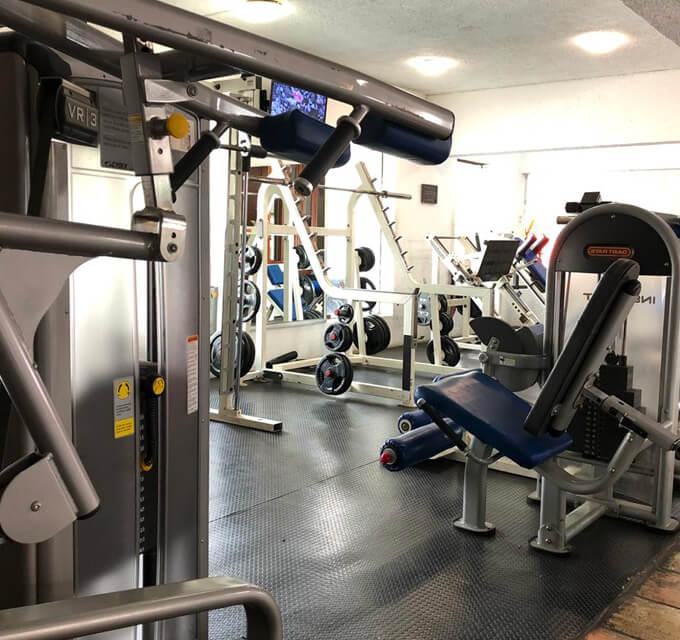 top-gym-08