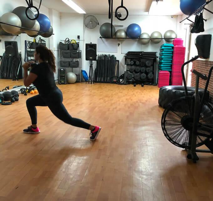 top-gym-09